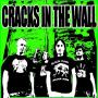 Image: Cracks In The Wall - S/t