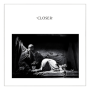 Image: Joy Division - Closer