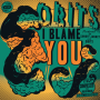 Image: Obits - I Blame You